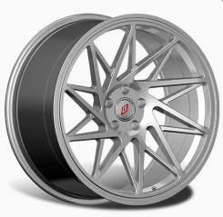 Новые диски R19 5*114,3 Inforged IFG35