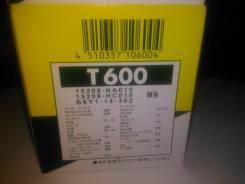 Масляный фильтр Micro T-600