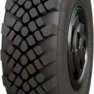 NorTec TR-1260-1, 425/85 R21