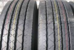 TyRex ALL Steel FR-401, 295/80 R22.5