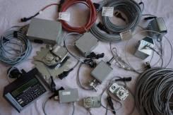 Система безопасности кранов ОГМ 240-30.11-00032.10