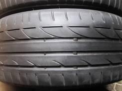 Bridgestone Potenza S001, 225 40 R 18