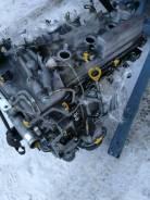 Двигатель в сборе. Toyota: Avalon, Harrier, Camry, Kluger V, Highlander Lexus RX330, GSU35 Lexus RX350, GSU35 Lexus RX300, GSU35 2GRFE