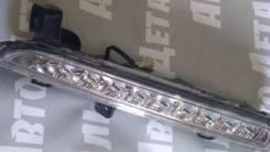 Ходовые огни. Haval H6 Двигатели: GW4C20, GW4D20, GW4G15B