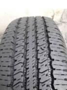 Continental Contact, 265/70 R17