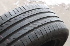 Continental ContiSportContact 5, 235/50 R18
