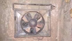 Мотор печки ВАЗ 2106, ВАЗ 2107, ВАЗ 2104, ВАЗ 2103