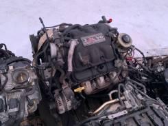 Двигатель Dodge Caravan EGA 3.3