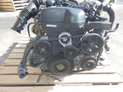 Двигатель в сборе. Lexus: HS250h, ES300h, IS200, GS200t, IS F, GS F, GS450h, GX470, ES330, GS300h, GX460, ES200, GS250, GX400, GS460, ES250, ES350, GS...