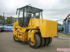 Раскат ДУ-100, 2000