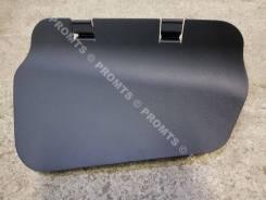 Накладка обшивки багажника правой Toyota Auris (E150)
