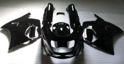 Комплект пластика Kawasaki ZZR 1100 93-01