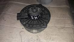 Мотор печки на Honda CR-V, Civic, Stream, Element
