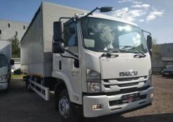 Isuzu. Продается грузовик FSR34UL-N, 7 790куб. см., 7 905кг., 4x2. Под заказ