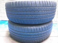 Bridgestone Turanza ER33. Летние, 30%