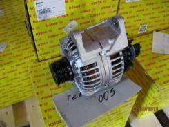 4892318 генератор