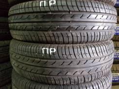 Bridgestone Ecopia EP25. летние, б/у, износ 10%