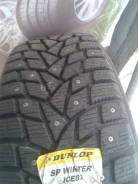 Dunlop SP Winter ICE 02, 195/50 R15