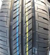 Bridgestone Firestone Touring FS100, 195/55R15 пр-во Bridgestone - в наличии