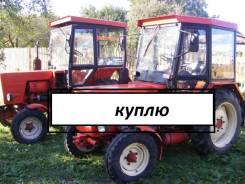 Тракторт-25