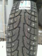 Hankook Winter i*Pike RW11, 235/55 R18