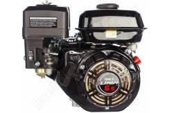 Двигатель Lifan 168F-2 (6.5 л. )