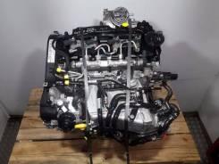Двигатель в сборе. Audi: 80, 90, A4, 100, 200, A3, A2, A4 allroad quattro, A4 Avant, A5, A6 allroad quattro, A6 Avant, A7, A8, Cabriolet, Coupe, Q2, Q...
