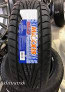 Maxxis MA-Z3 Victra, 205/55 R15