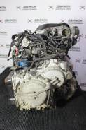 АКПП Hyundai G6CT Контрактная, установка, гарантия, кредит