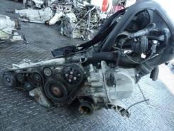 Двигатель Mercedes-BENZ 266 940 установка, гарантия, кредит