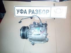 Хонда ЦР-В 4, CR-V 4 Компрессор кондиционера