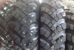 Power Tire. всесезонные, 2018 год, новый