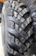 Power Tire ИП-184-1, 1220/400R21