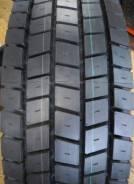 Kelly Armorsteel KDM+, 315/80 R22.5 156/154L