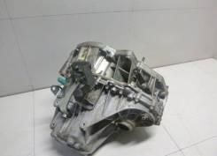 МКПП. Renault: Koleos, Megane, Scenic, Laguna, Symbol, Duster 2TR, M9R, MR20, F4R, F4RT, F9Q, H4J, H4M, K4J, K4M, K9K, R9M, D812, M9R610, K9K729, F4R7...