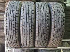 Dunlop DSX. Зимние, 5%, 4 шт