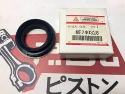Сальник коленчатого вала 4M51 / 4M50 Mitsubishi Fuso Canter Оригинал