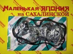 Ремкомплект двигателя. Honda: Ballade, HR-V, Civic, Integra SJ, Civic Ferio, Domani, Partner, City B16A6, B18B4, D15Z4, D16Y9, D16A, D16W1, D16W2, D16...