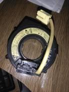 Шлейф подрулевой (SRS кольцо)