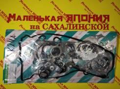 Ремкомплект двигателя K24A metal Nickombo на Сахалинской