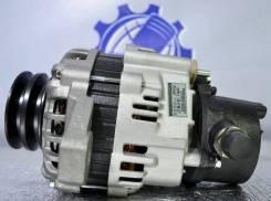 Генератор 37300-41701 HD-78 D4AL Оригинал ВОССТАНОВЛЕННЫЙ на заводе TAEIL в Ю.Корее ( REBUILD ) Гарантия