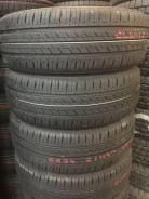 Bridgestone Ecopia EP150, 185/60r14