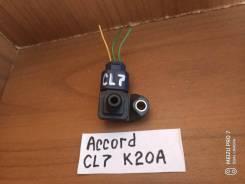Датчик абсолютного давления Accord CL7 K20A