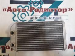 Радиатор отопителя салона Toyota Corolla / Sprinter / Carib 95-00