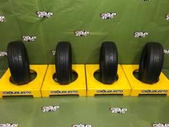 Bridgestone Playz RV. Летние, 2013 год, 10%, 4 шт