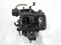 Карбюратор для Опель Ascona C 1981-1988 ОЕМ-96002101 (арт. 0000376876-27)