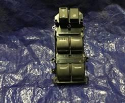 Блок управления стеклоподъемниками. Acura MDX, YD3, YD4 J35Y4, J35Y5