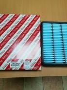 Продам фильтр воздушный Тойота оригинал 17801-38030