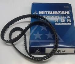 Ремень ГРМ E6 E8 F6 F8 Mitsuboshi 106MR19