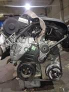 Двигатель Volkswagen AXW Контрактная, установка, гарантия, кредит